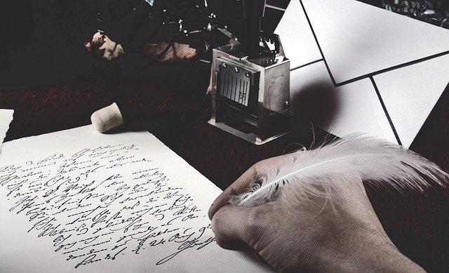 Runon kirjoitus